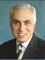 Sharon Hill Partnership Attorney Harry Sarkis Cherken Jr.