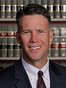 Carson City Real Estate Attorney Christopher F. Mackenzie