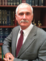 Erie DUI Lawyer Keith H. Clelland