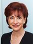 Nevada Insurance Law Lawyer Aileen E Cohen