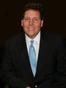 Nevada Guardianship Law Attorney David C Johnson