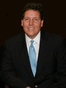 Las Vegas Trusts Attorney David C Johnson