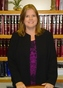 Nevada Slip and Fall Accident Lawyer Patti S Wise