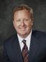 Las Vegas Bankruptcy Attorney Scott D. Fleming