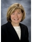 Allentown Employee Benefits Lawyer Nancy Conrad
