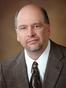 North Las Vegas Insurance Law Lawyer Charles Michalek