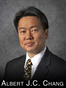 Rowland Heights Estate Planning Attorney Albert J Chang