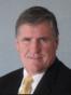 Las Vegas Real Estate Attorney E. Bruce Jorgensen