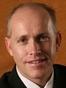 Las Vegas Government Attorney James J Leavitt