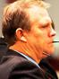 Las Vegas Family Law Attorney Bret O. Whipple