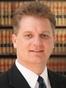 Las Vegas Probate Attorney Lynn N. Hughes