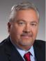 Clark County Personal Injury Lawyer Lawrence J. Smith