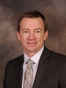 Nevada Workers' Compensation Lawyer Craig W. Kidwell