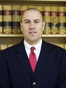 Nevada Trusts Attorney Robert M. Salyer