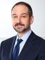 Las Vegas Real Estate Attorney Artemus W. Ham