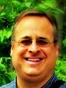 Boise Bankruptcy Attorney Trevor Hart