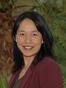 Nevada Uncontested Divorce Attorney Annie J. Kung