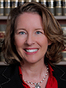 Carson City Estate Planning Attorney Dawn M. Ellerbrock