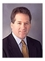 Pittsburgh Contracts / Agreements Lawyer Anthony Cillo