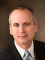 South Salt Lake Health Care Lawyer Michael F. Thomson