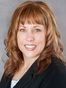 Laramie Contracts / Agreements Lawyer Julie M. Wickett