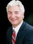 Washoe County Bankruptcy Attorney Harold C. Comanse
