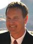 Nevada Employment / Labor Attorney Michael T. Gebhart