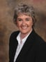 Nevada Family Law Attorney Mary D. Perry