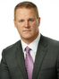 Wilkes Barre  Lawyer Jonathan Scott Comitz