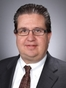 Bucks County Commercial Real Estate Attorney Jeffrey J. Chomko