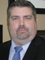 Nevada Debt Collection Attorney Mark J. Bourassa