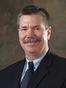 Nevada Insurance Fraud Lawyer Wade M. Hansard