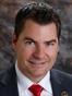 Kirtland Afb Criminal Defense Attorney Simon A. Kubiak