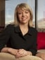 Nevada Divorce / Separation Lawyer Jessica Hanson Anderson