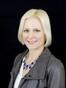 Nevada Insurance Law Lawyer Sarah Gaskill Peacock
