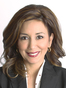 Clark County Immigration Attorney Kathia I. Pereira