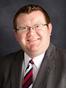 Prescott Business Attorney Philip Helgeson