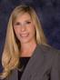 San Diego Debt Collection Attorney Courtney L. Baird