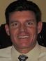 Salem Estate Planning Attorney Daniel W McKay
