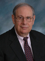 Plains Elder Law Attorney Jerry B. Chariton