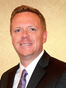 Nevada Slip and Fall Accident Lawyer Joseph F. Schmitt