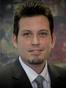 Las Vegas Landlord / Tenant Lawyer George A. Maglares