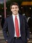 Las Vegas Real Estate Attorney Christian T. Balducci