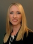 Clark County Immigration Attorney Rachel L. O'Halloran