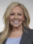 Nevada Estate Planning Attorney Kristy L. Black
