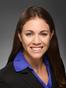 The Lakes Guardianship Law Attorney Kristin L. Gifford