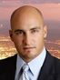 New Mexico Criminal Defense Attorney Roman R. Romero