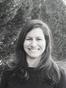 Durham Family Law Attorney Elizabeth Arnold Farris