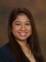 Raleigh Immigration Attorney Anna Ksor Buonya