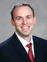 Durham Ethics / Professional Responsibility Lawyer Brock Logan Buck